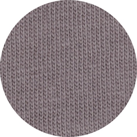 Dyed Light Grey